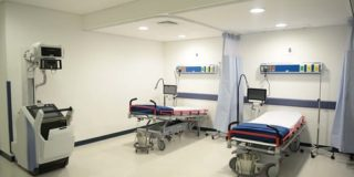 UEMエドジェンタはシンガポールの病院と支援サービス契約を締結【マレーシア:病院サービス】