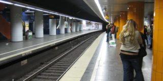 ホアランポーン駅からラックソーン駅までの地下鉄MRTは2019年8月開業予定【タイ:インフラ】