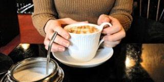 タイ国内スターバックスとカフェ・アマゾンの売上に関して【タイ:カフェチェーン市場】