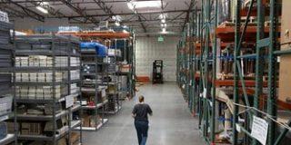 タイの産業機械メーカー、ユーレカ・デザインが自動倉庫システム企業を設立【タイ:製造業・機械】
