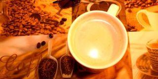 タイのカフェチェーン大手企業(1):カフェ・アマゾン、スターバックス、ディーン&デルーカ、グレイハウンド・カフェ、アフターユー【タイ:飲食市場】