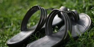 タイの靴製造大手企業「Bata」「Pan Asia Footwear」に関して【タイ:衣類・靴製造】