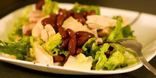 マイナー・インターナショナル傘下のシズラー・レストランは健康志向へシフト【タイ:飲食・レストラン】