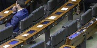 プラユット首相兼国防相率いる第2次プラユット政権が正式に発足【タイ:政治動向】