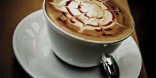 タイのカフェチェーン大手企業(2):ザ・コーヒービーン&ティーリーフ、ブレッドトーク、S&Pレストラン、ブラックキャニオン【タイ:飲食市場】
