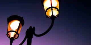 制御装置・照明のテラ・モンコン・インダストリー社、変圧器のティラタイ社、企業解説【タイ:製造・照明】