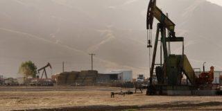 石油・インフラのエンジニアリングKNMグループ、企業解説【マレーシア:エネルギー・建設】