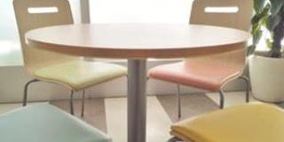 タイの家具製造・販売大手インデックス・リビング・モールが新規上場予定【タイ:製造家具】