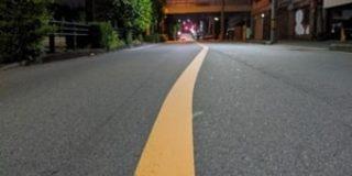 タイ国内大型道路の照明設備企業【タイ:製造・照明】