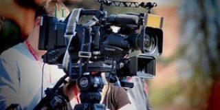 デジタルTV番組企業の撤退や閉鎖が続く予想【タイ:TVメディア】