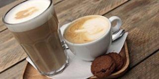 タイ国内カフェチェーン市場はCafé Amazonを筆頭に年間10%増(1)【タイ:カフェチェーン市場】