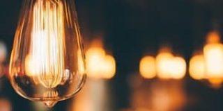 タイ国内の照明市場全体は2018年256億5400万バーツ、今後LEDが普及する予測【タイ:製造・照明】