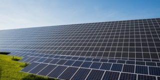 フィリピン国営発電公社はボホール島の電化計画を推進する【フィリピン:発電・エネルギー】