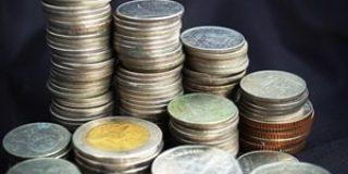 タイ中央銀行は金利を据え置きで+1.75%【タイ:金利・為替】