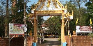 タイ2019年上半期(1月~6月)の外国人観光旅行者数を発表【タイ:観光サービス】
