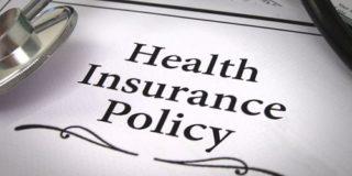 2019年上半期にタイの保険料収入が15年ぶりに下落【タイ:生命保険】