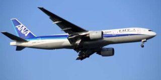 タイ国際航空は2019年第2四半期も再び赤字【タイ:航空サービス】