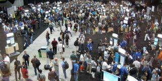 インドネシア政府は国際博覧会ドバイエキスポ2020に出展【インドネシア:外交】