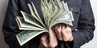 タイ・バーツ通貨は2019年末まで高止まりが続くと分析【タイ:金融】