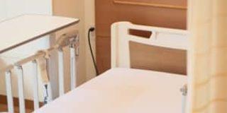 タイの生活習慣病・循環器系治療に対応するラマ9世病院グループ【タイ:医療・病院サービス】