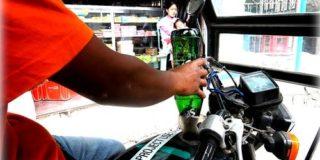 エッソ・タイランドはガソリン小売の売上増を予測【タイ:エネルギー】
