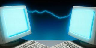 インターリンク・テレコムは光通信テストプラットフォームを採用【タイ:通信】