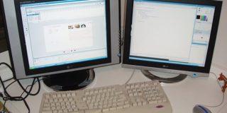 IT・通信インフラサービスのSky ICTは業績好調【タイ:ITサービス】