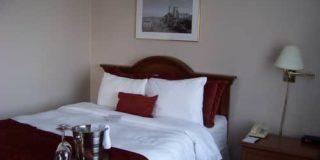 タイホテル協会ではグリーンホテル基準の施設数を増やす方針【タイ:観光・ホテル】