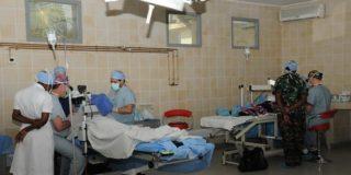 マレーシアの病院経営企業TMCライフサイエンス社、企業解説【マレーシア:病院サービス】