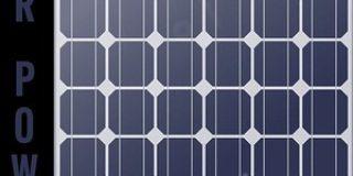 クレディ・スイスは赤字が続くVソーラー・グループへ追加出資【マレーシア:エネルギー】