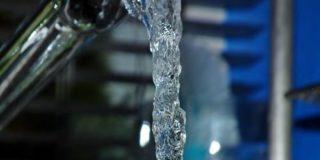 タイの家庭用浄水機器大手、ティエンスラット、フィルター・マート、マズマ、企業解説【タイ:製造・水処理】