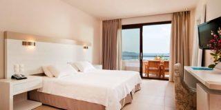 マレーシアのTAグローバルがバンコク都内ホテルを買収【マレーシア:不動産】