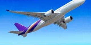 国営ガルーダ・インドネシア航空は不適切会計で2018年決算を訂正【インドネシア:航空サービス】