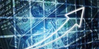 シンガポール証券取引所(SGX)上場のIT関連企業、CSEグローバル社など【シンガポール:IT】
