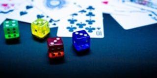 カジノリゾート大手ゲンティン・マレーシアは21世紀フォックスと和解【マレーシア:カジノ・リゾート】