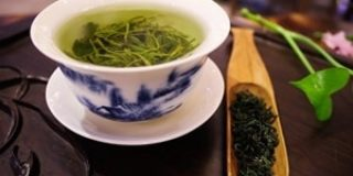 緑茶飲料大手イチタンは好業績を発表【タイ:飲料】