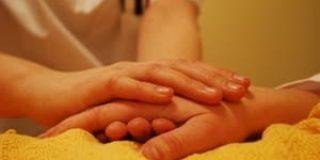 タイの医薬品老舗ヴェチャポン・ファーマシーが日系病院と合弁で介護施設開業【タイ:介護サービス】