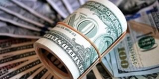 インドネシア中央銀行では2019年8月、2カ月連続の利下げを発表【インドネシア:金融】