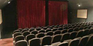 タイの映画館MAJOR・不動産開発企業を有するPoolworalak財閥【タイ:財閥】