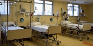 バムルンラード病院は5年間で40億バーツの投資予算【タイ:ヘルスケア】