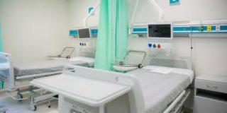 東南アジア、シンガポール・マレーシアのヘルスケア市場に関して【アセアン:医療・ヘルスケア】