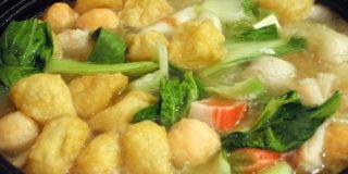 タイスキレストランのMKレストラングループがレムチャロンに出資【タイ:食品・外食】