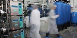 WHAコーポレーションは中国企業の移転候補先として恩恵を受ける【タイ:工業団地】