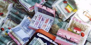 タイの民間商業銀行大手カシコン銀行(KBANK)はShopeeと提携【タイ:金融・EC】