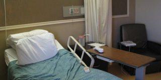 リッポー傘下の病院経営シロアムが乳がんケアセンター設立【インドネシア:医療・ヘルスケア】