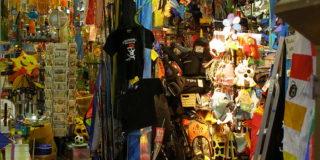 ザ・プラチナム・グループの施設内にドン・キホーテ2号店を開発【タイ:小売商業施設】