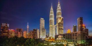 世界のスマートシティー・ランキング2019年の1位はシンガポール【タイ:インフラ】