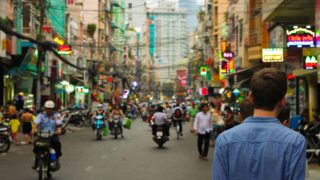 ASEAN最新動向記事一覧(全ての記事)