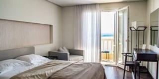 ローズウッド・ホテルの東南アジア戦略【タイ:不動産開発】