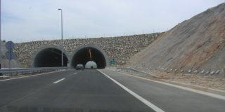 マジュ・ホールディングスは高速道路運営のPLUSに買収提案【マレーシア:インフラ】